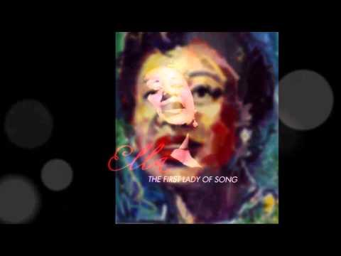 Ella Fitzgerald - Signing Off