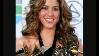 Mañanitas A Shakira Por Su Cumpleaños Al Estilo Mexicano