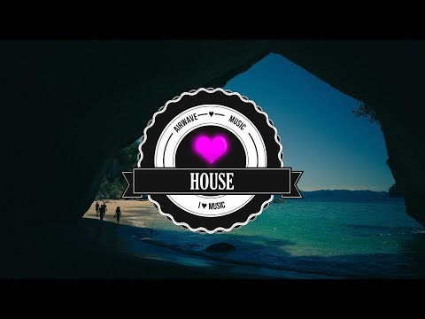 WildVibes & Ark One - Being Home Is Our Secret