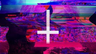 🔴 24/7 Hip Hop/Trap Type Beat 🔥 Rap Music Instrumentals Radio Live Stream ♫