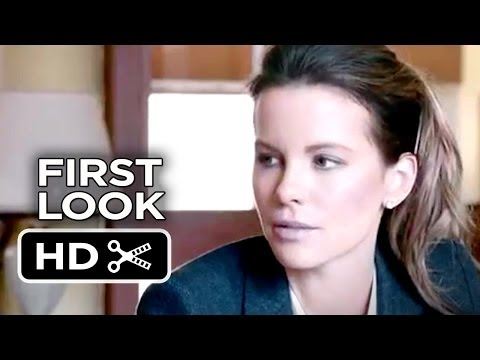 The Face of an Angel Official First Look (2014) - Kate Beckinsale, Daniel Brühl Movie HD