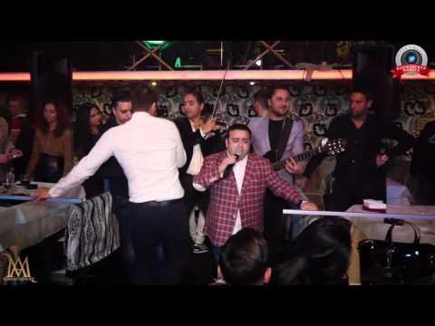 Adrian Minune - Nici Tu, Nici Tu Live 2015