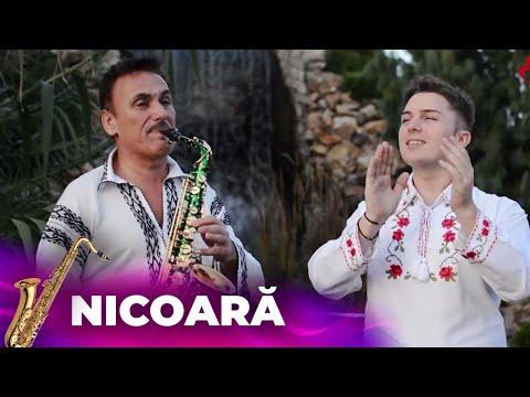 Fane Banateanu si Petrica Nicoara - Am un baiat ca un soare 2015