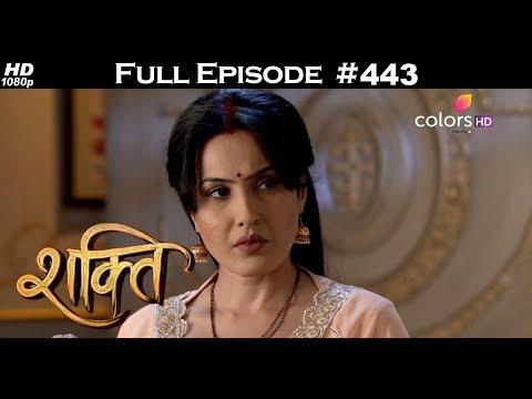 Shakti - 9th February 2018 - शक्ति - Full Episode thumbnail