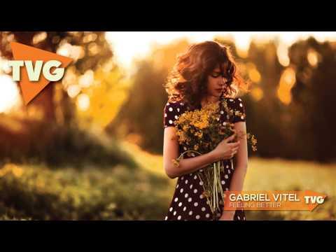gabriel vitel - Feeling Better