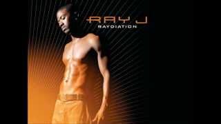 Watch Ray J Keep Sweatin video