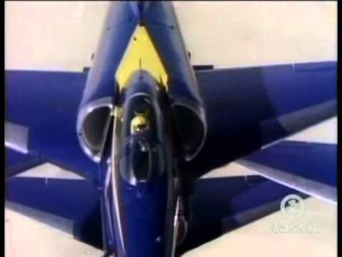 David Crosby - Angel Dream
