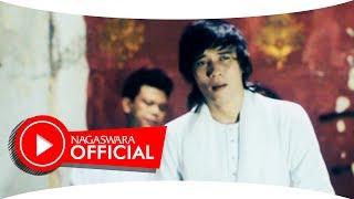 Dadali - Ku Tak Pantas Di Surga (Official Music Video NAGASWARA) #music