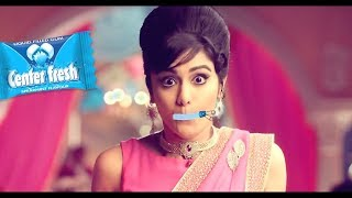 Ultimate Funny Indian TV Ads of this decade (7BLAB) - Part 13