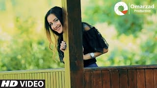 Naeem Bakhtary - Chashmanat Khumar Ast OFFICIAL VIDEO HD