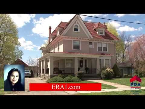 ERA One Source Realty - 1024 Park St. Green Ridge Scranton, PA