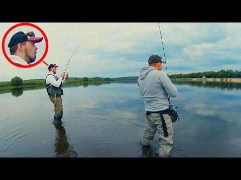 видео о рыбалке на поплавочную удочку с берега видео