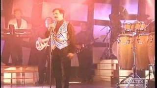 Hassan Shojaee - Dokhtare Mou Talaee   حسن شجاعی -  دختر مو طلائی