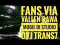 TERBARU !!! VIA VALLEN LIVE OVJ TRANS7 26 SEPTEMBE MP3...