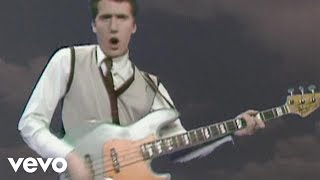Watch Orchestral Manoeuvres In The Dark Enola Gay video