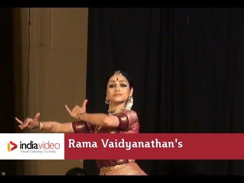 Rama Vaidyanathan''s ...