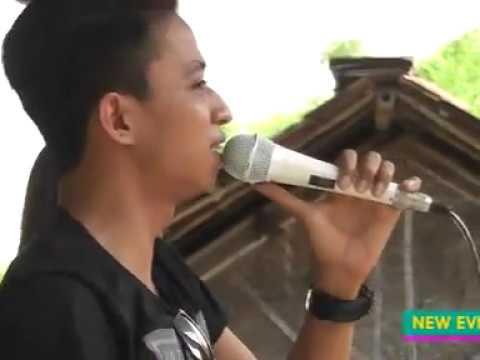 arif wijaya terkesima New evira live bojonegoro feat denan NP
