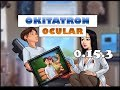 Summertime Saga Okitatron Ocular Quest | 0.15.3 | Miss Okita | Complete Walkthrough | Quest 01