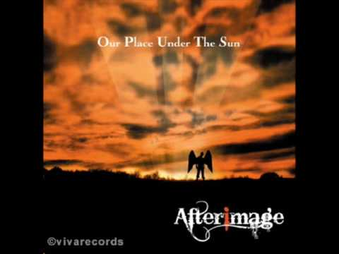 Tag Ulan - After Image  ( Listening )