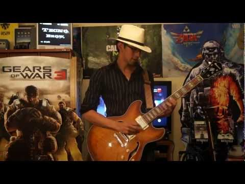 Rocksmith!!...UNBOXING y REVIEW en ESPAÑOL