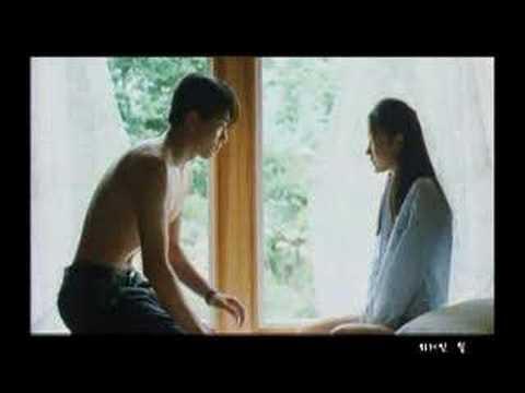 'Plum Blossom' MVs [Part 1]