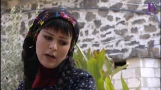 اجمل حلقات مرايا 2006 ـ  الى الامام - ياسر العظمة  ـ باسل خياط