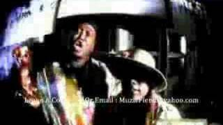 Project Pat Video - Project Pat - Ballers - Feat. Gangsta Boo