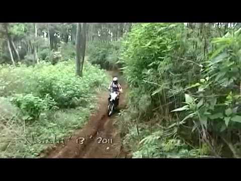 ORAY TAPA Adventure
