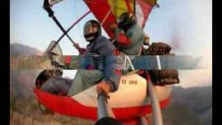 MICROLIGHT ÖLÜDENİZ TURKEY 2