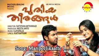 Puthiya Theerangal - Maripeelikaatte (1) - Puthiya theerangal