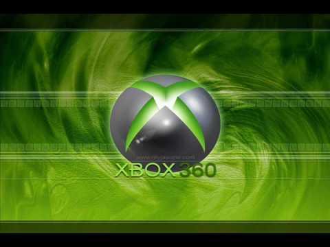 la mejor pagina para descargar juegos de xbox 360  en descarga directa