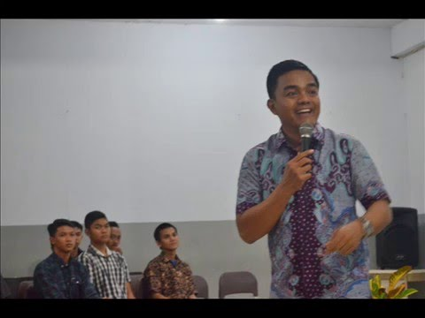 Anniversarry Master Coach Transformational Zulfikar Alimuddin From The New You Institute Jawa Timur