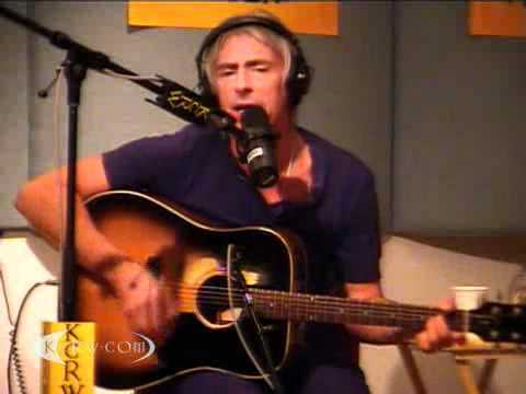 Paul Weller - All On A Misty Morning