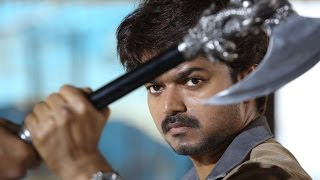 Bairavaa takes the turn over more than Vedalam movie
