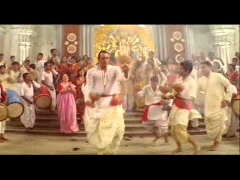 Dhaker Tale Video. Made By Rahul Bose (+917709580104).wmv video