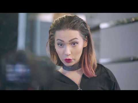 Noaptea Târziu - YOUTUBER ft. George Hora (Cover Camila Cabello - Havana)