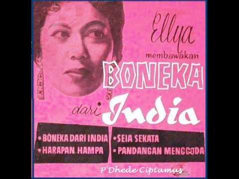 download lagu Seia Sekata - Ellya Agus & Munif..... P' gratis