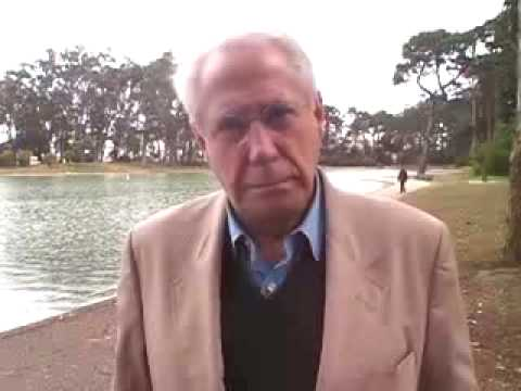 Mike Gravel 08