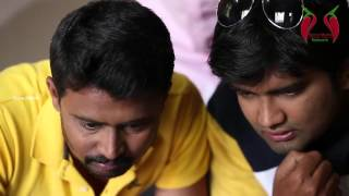 Manase Short movie