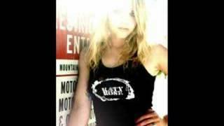 Watch Katy Rose Dancin For video