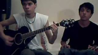 Vídeo 6 de Iris Ramadas