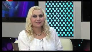 Kültür ve Bilim Saati | Prof.Dr.Hilmi Özden