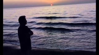 download lagu Phir Wahi  From Jagga Jasoos gratis