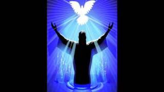 Watch Jeff Majors Psalms 23 video