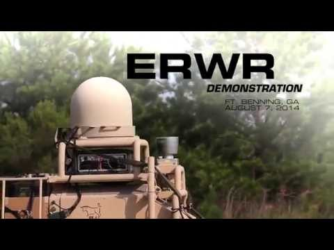 US Army & Lockheed Martin Combine Unmanned Air/Ground Vehicles to Extend the Reach of the Warfighter