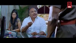 Super Hit Tamil Full Movies # Tamil Movies Online Watch Free # Tamil Full Movies
