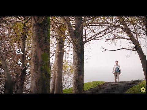 江志豐-孤鳥