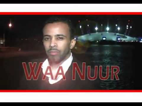 New Somali Songs 2012 Mix Ii - Mursal Muuse, Mo Bk, Hodan Abdirahman, Rahma Rose, And More video