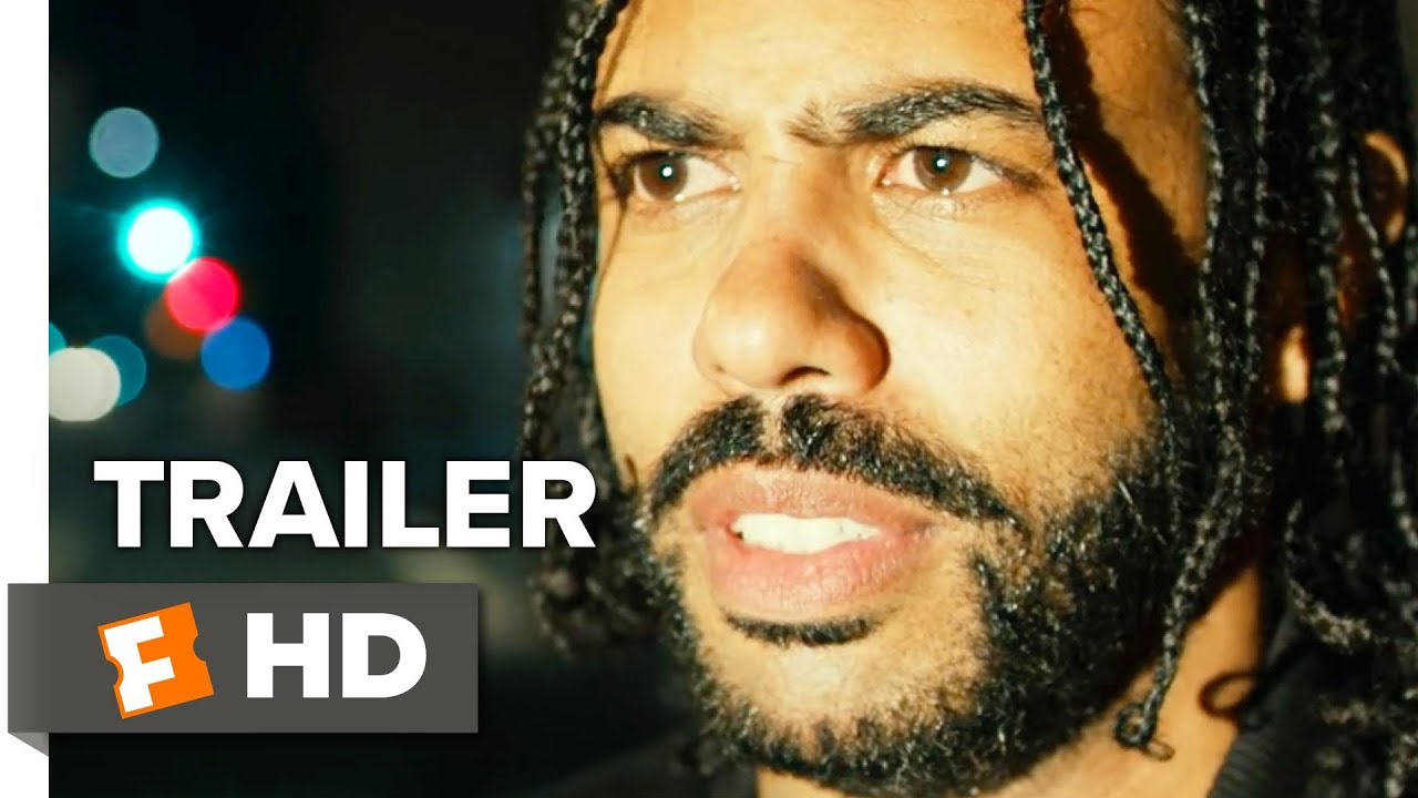 Blindspotting Trailer #1 (2018) | Movieclips Trailers