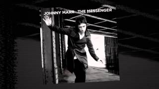 Johnny Marr - Lockdown